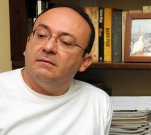 Igor-Lago