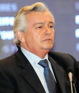 Arnaldo-Melo