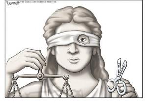 blind_justice[1]