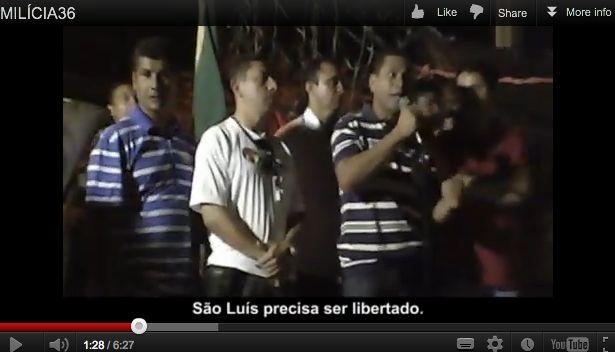 http://gilbertoleda.com.br/wp-content/uploads/2012/10/milicia36.jpg