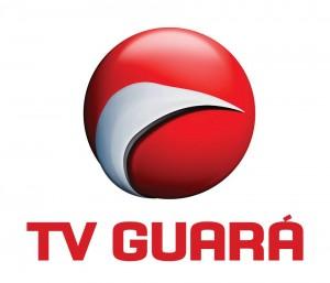 tv_guara