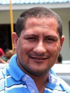 Marquinhos é autor da CPI