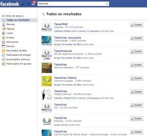 telex_facebook