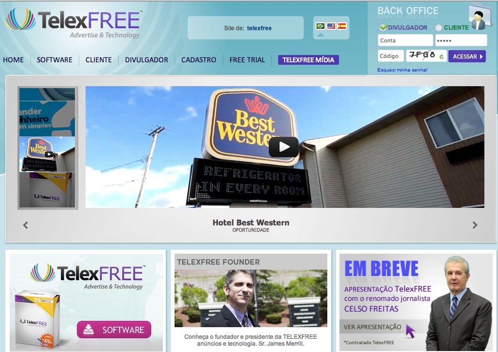 telex_site