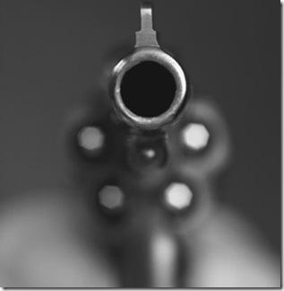 revolverr