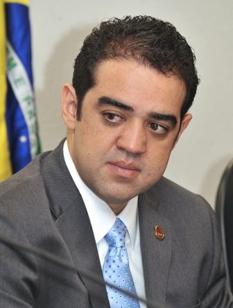 Liminar de Bruno Dantas caiu no plenário