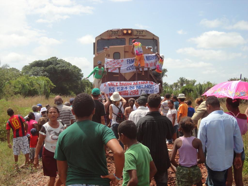 ferrovia_carajas (1)