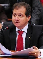 PODE?! Deputado do MA encaminha R$ 250 mil em emenda para SP ...
