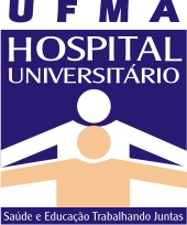 logo_huufma