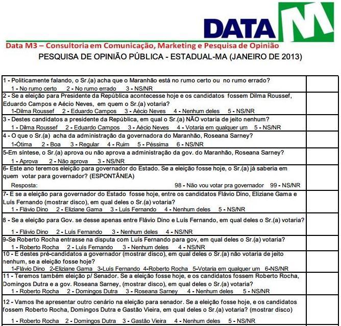 data_m