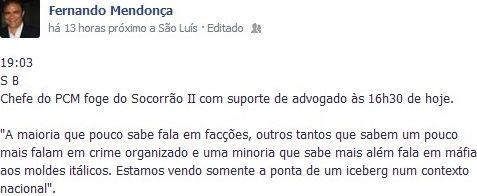 fernando_mendonça
