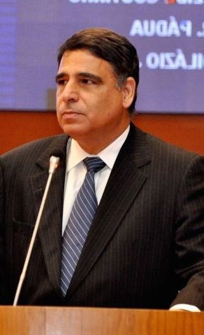 Max Assemb.