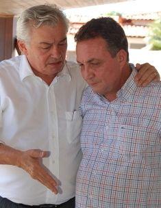 arnaldo-melo-luis-fernando