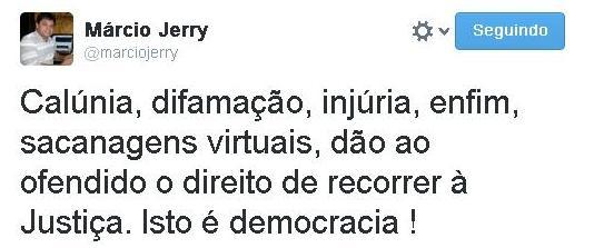 marcio_democracia