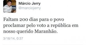 marcio2