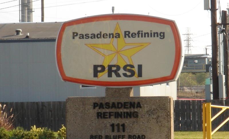 refinaria-pasadena