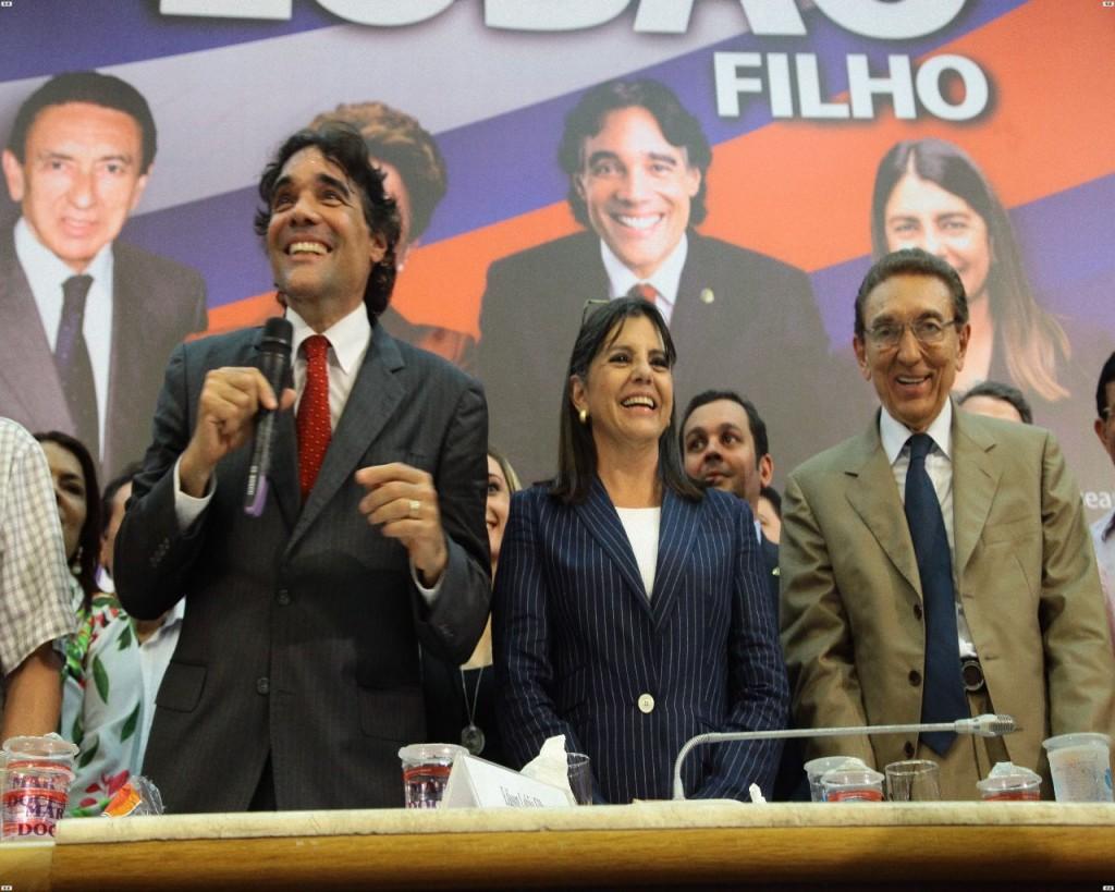 (Foto: Flora Dolores/O Estado)