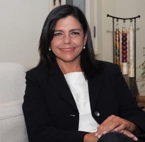 bb3021401f182 Mensagem da governadora Roseana Sarney às mães