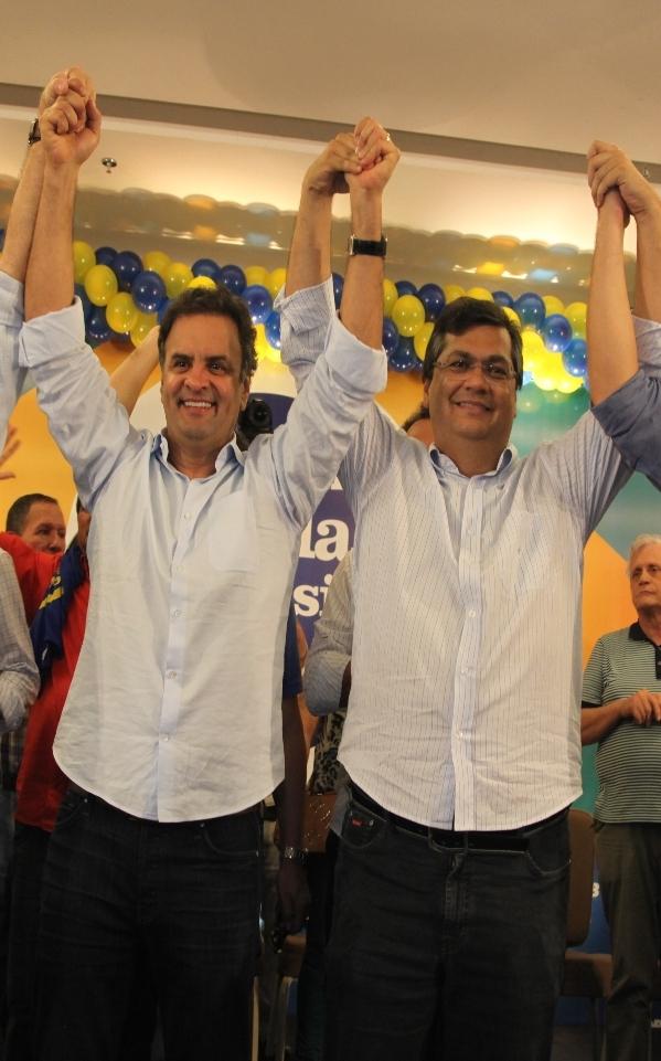 (Foto: De Jesus/O Estado)