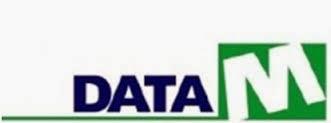 data m
