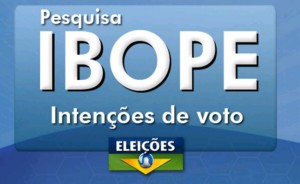 ibope