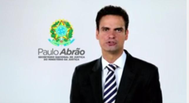 paulo_abrao