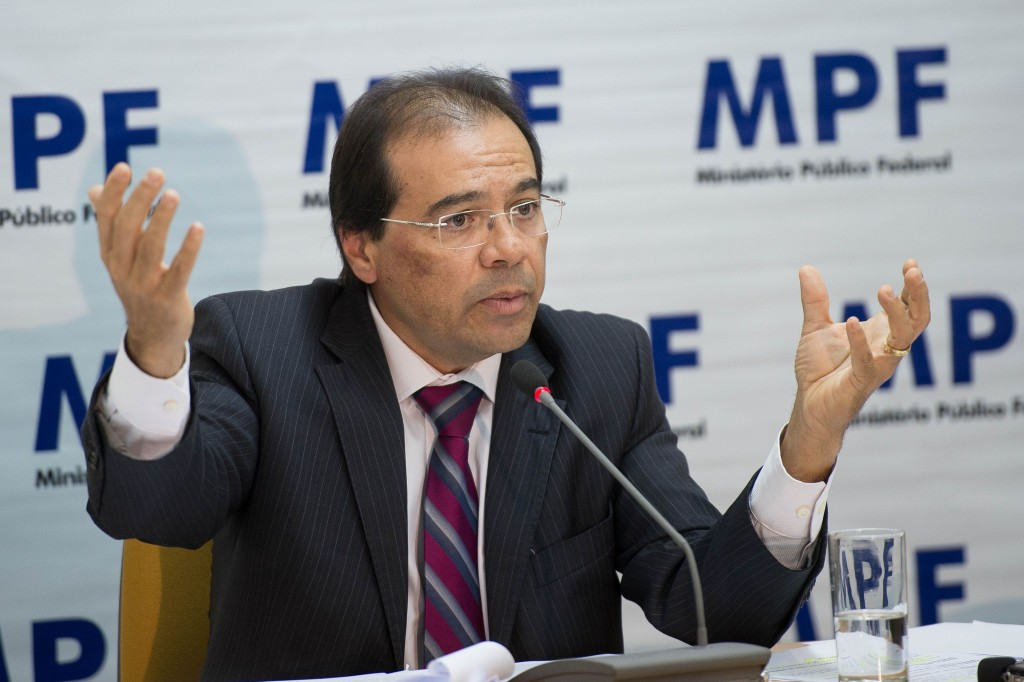 MC_Ministerio_Publico_Federal_Foto_Marcelo_Camargo06