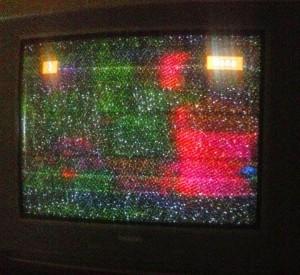 tv_sinal verde