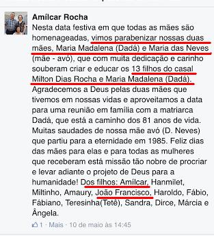 amilcar_irmão