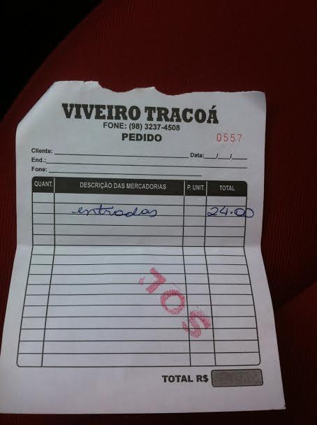 tracoa3