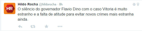 Hildo Rocha 2