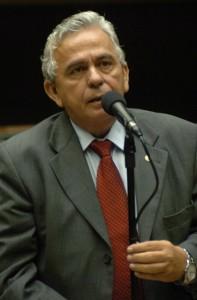 pedro_fernandes