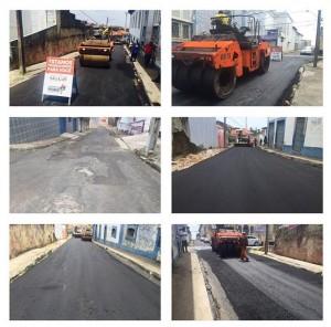 asfalto4