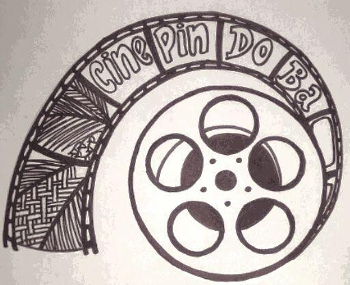 cinema pindoba