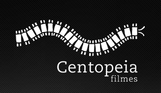 Centopeia Filmes