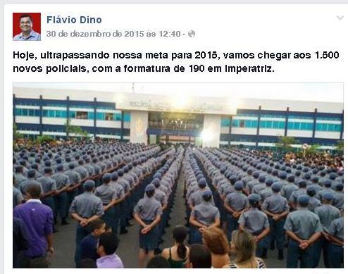 dino_policiais