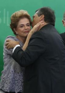 (Foto: Lula Marques/ Agência PT)