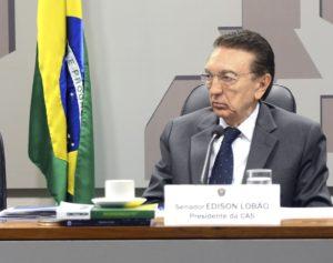 AC_Marcelo-Castro-e-Edison-Lobao-audiencia-publica-sobre-Microencefalia_16122015003