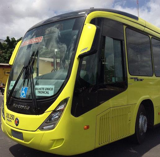 o2nibus