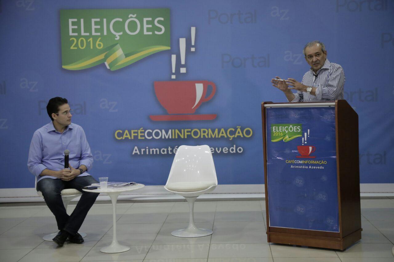 alexandre-almeida-novo-debate