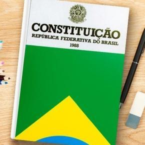 Constituição de 88