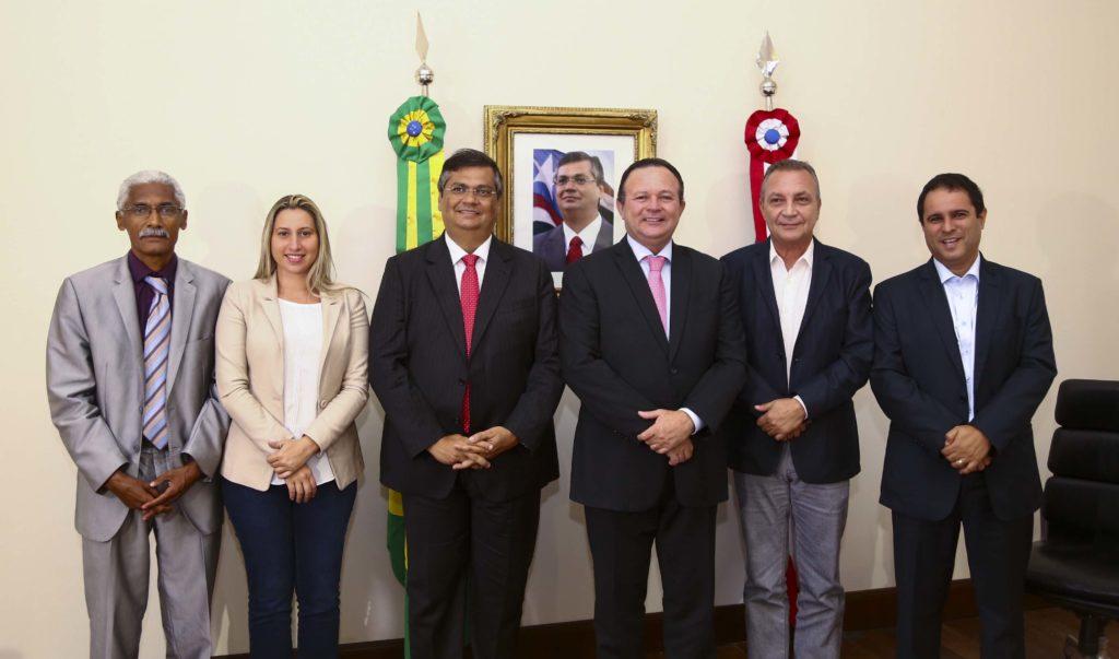 reunia%cc%83o-com-prefeitos-eleito-na-regia%cc%83o-metropolitana-foto-gilson-teixeira-10