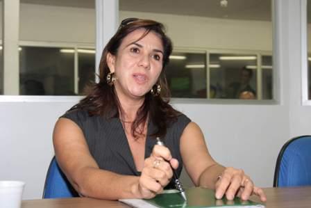marcia_marinho