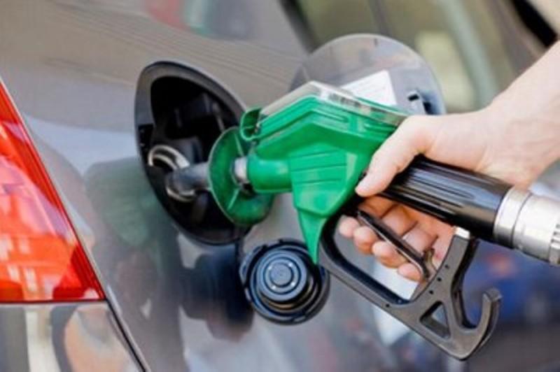 Petrobras reduz preço da gasolina em 1,4% e aumenta o diesel em 0,7%