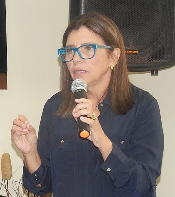 roseana - CASO SEFAZ: Justiça rejeita denúncia contra Roseana Sarney - minuto barra