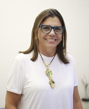 roseana - ELEIÇÕES 2018! Roseana anuncia oficialmente que é candidata a governadora - minuto barra